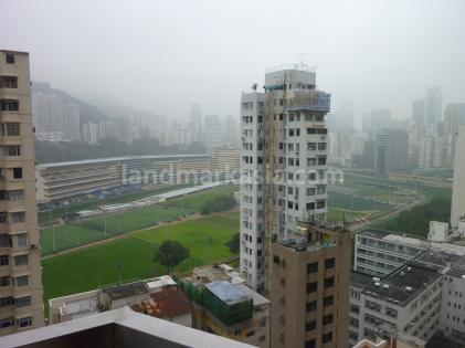 Ventris Place - Happy Valley