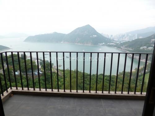 Ming Wai Gardens - Repulse Bay