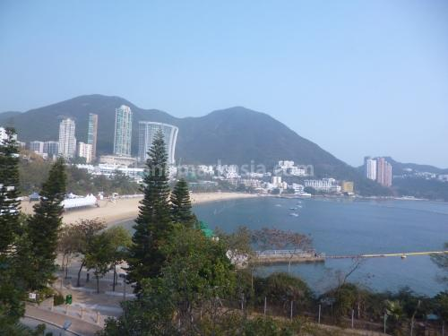 Repulse Bay Road 56