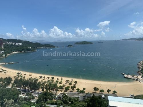 The Repulse Bay - Harston - Repulse Bay