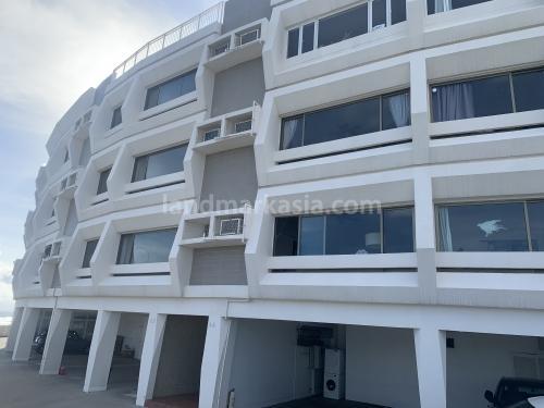 Jade Beach Villa - Chung Hom Kok