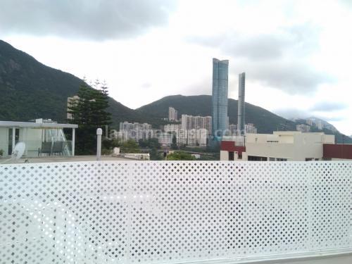 Jardine Terrace