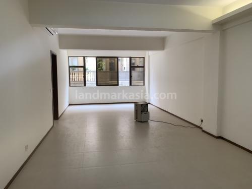 8 Wang Fung Terrace